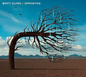 BiffyClyroOpposites600g191012
